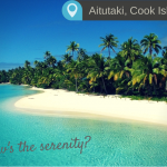 Aitutaki-Cook-Islands-filter