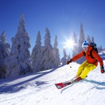 Is Skiing in Australia Worth It?